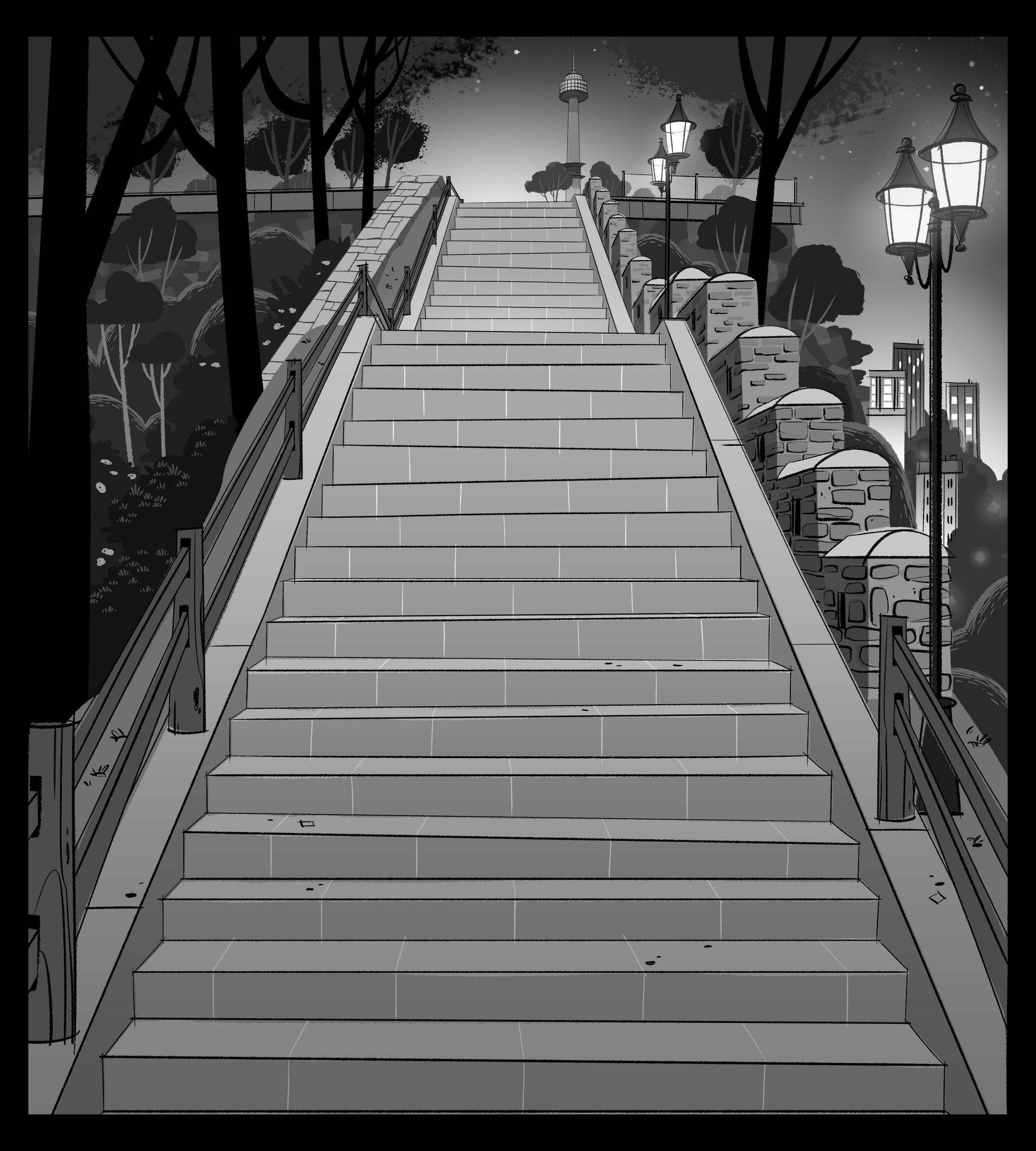 mickey_staircase.jpg
