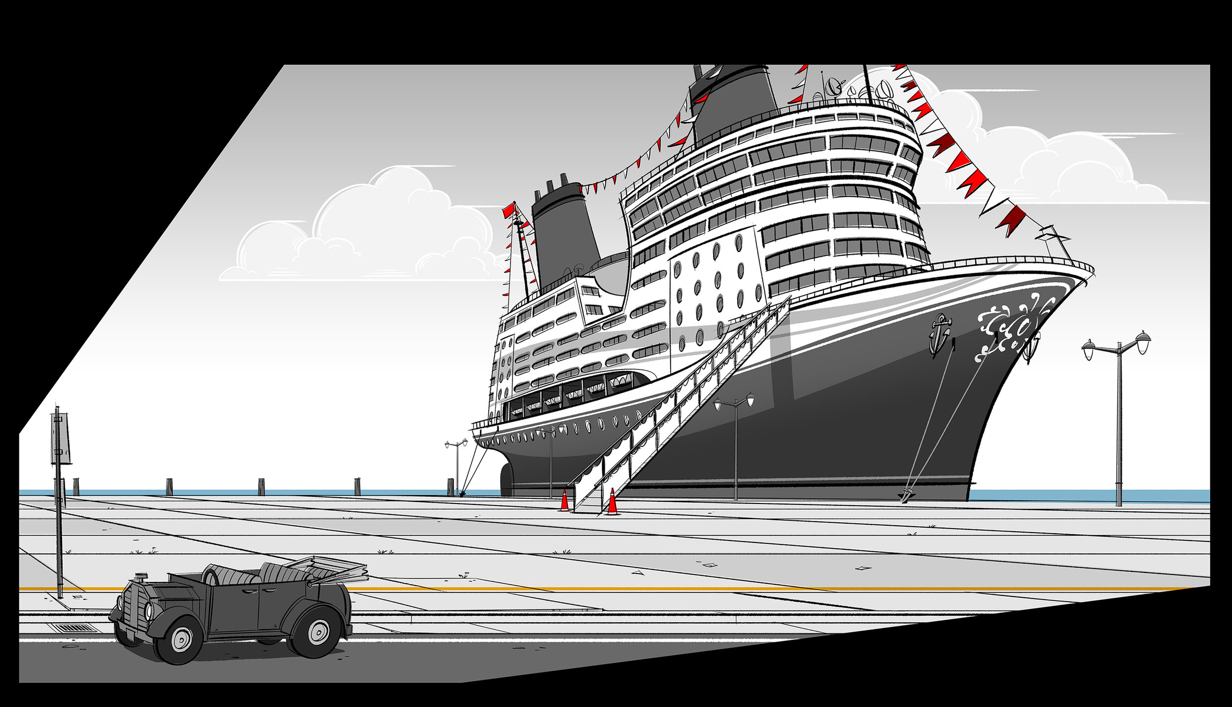 mickey_Boat_Dock_Pan.jpg