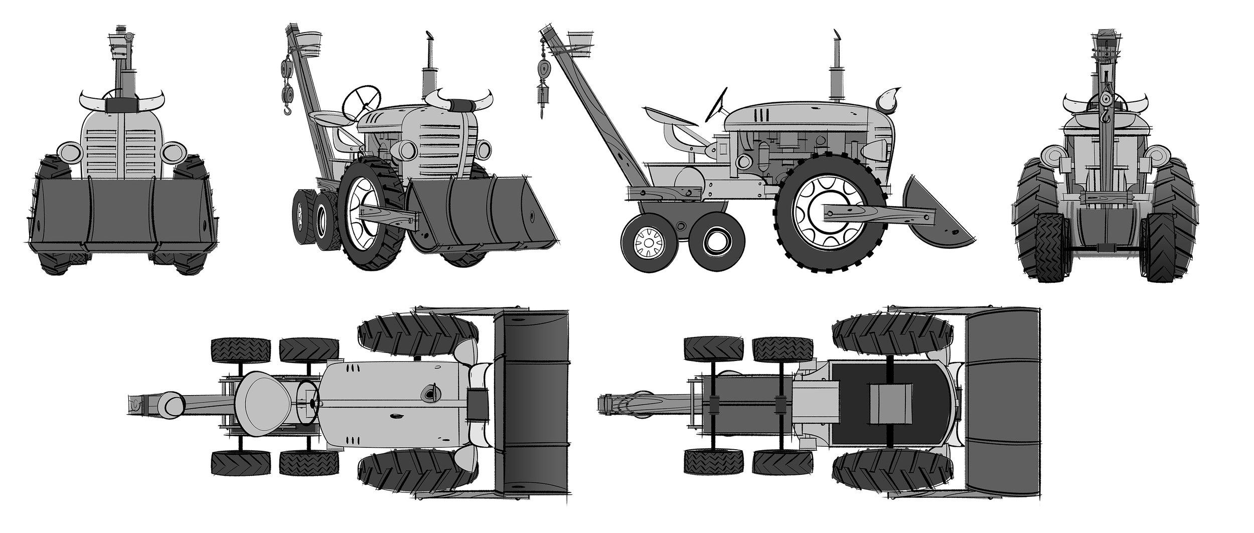 mickey_tractor_dozer_turnaround.jpg