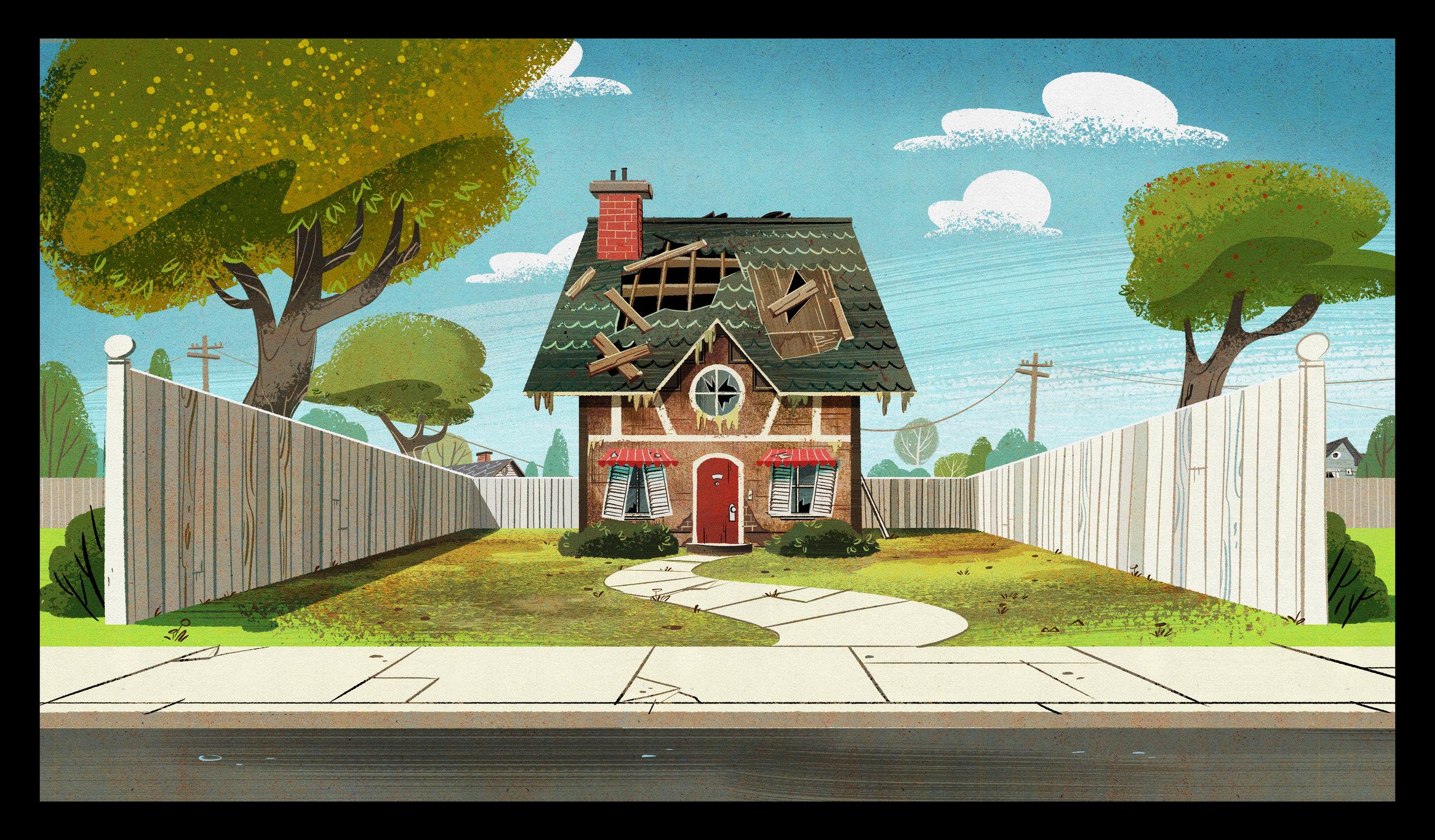 482M_504Sc1_3_38_View_Of_House_From_Street_RETAKE.jpg