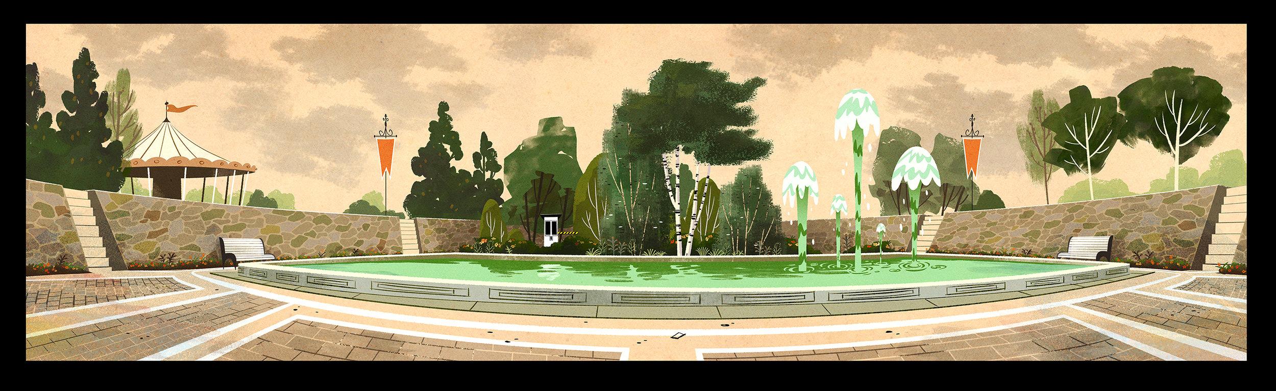482M_508Sc29A_San_Souci_Fountain_Pan.jpg