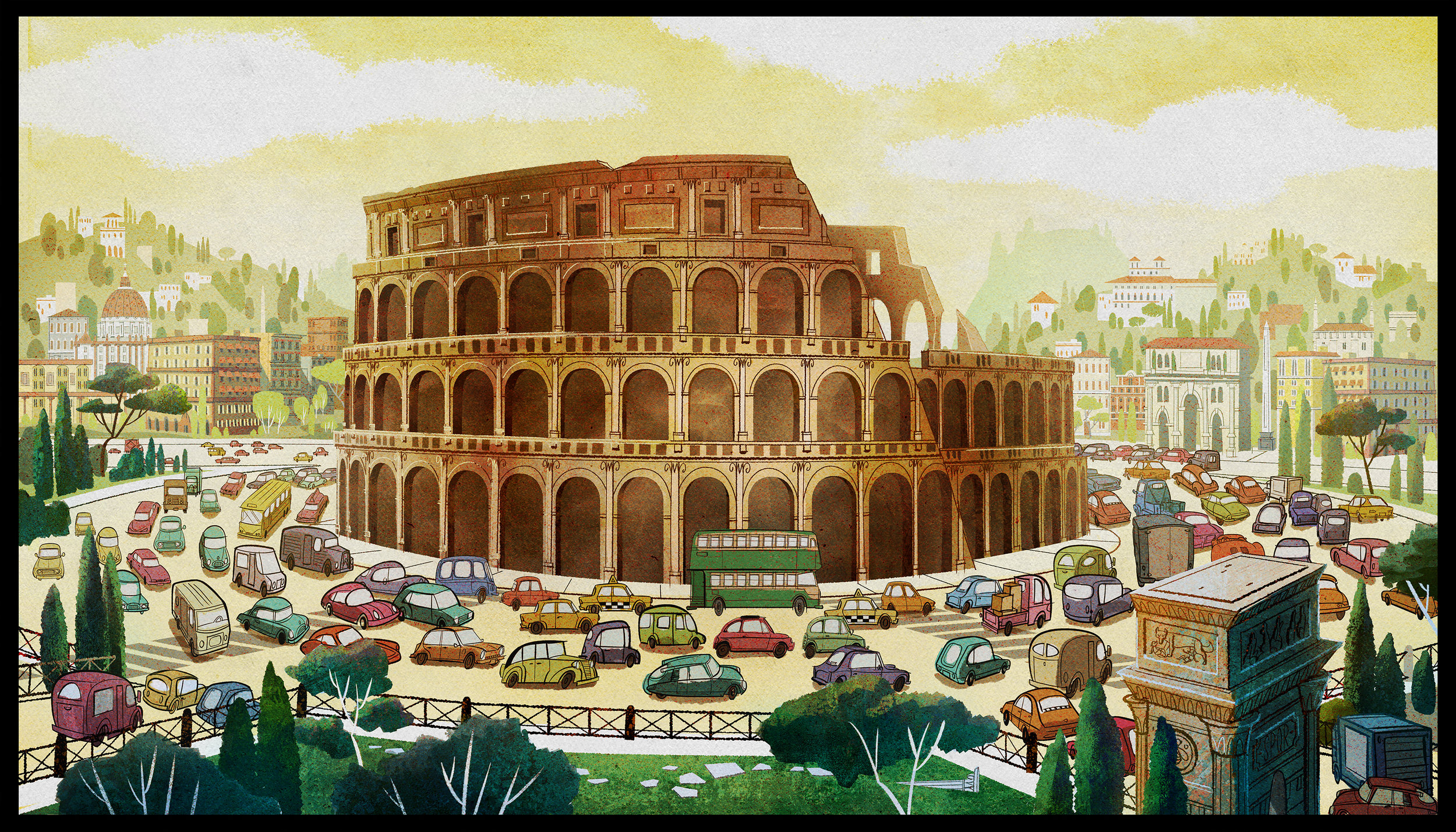 482M_503Sc1_Title_Card_to_Colosseum_Truck_Out_RETAKE.jpg