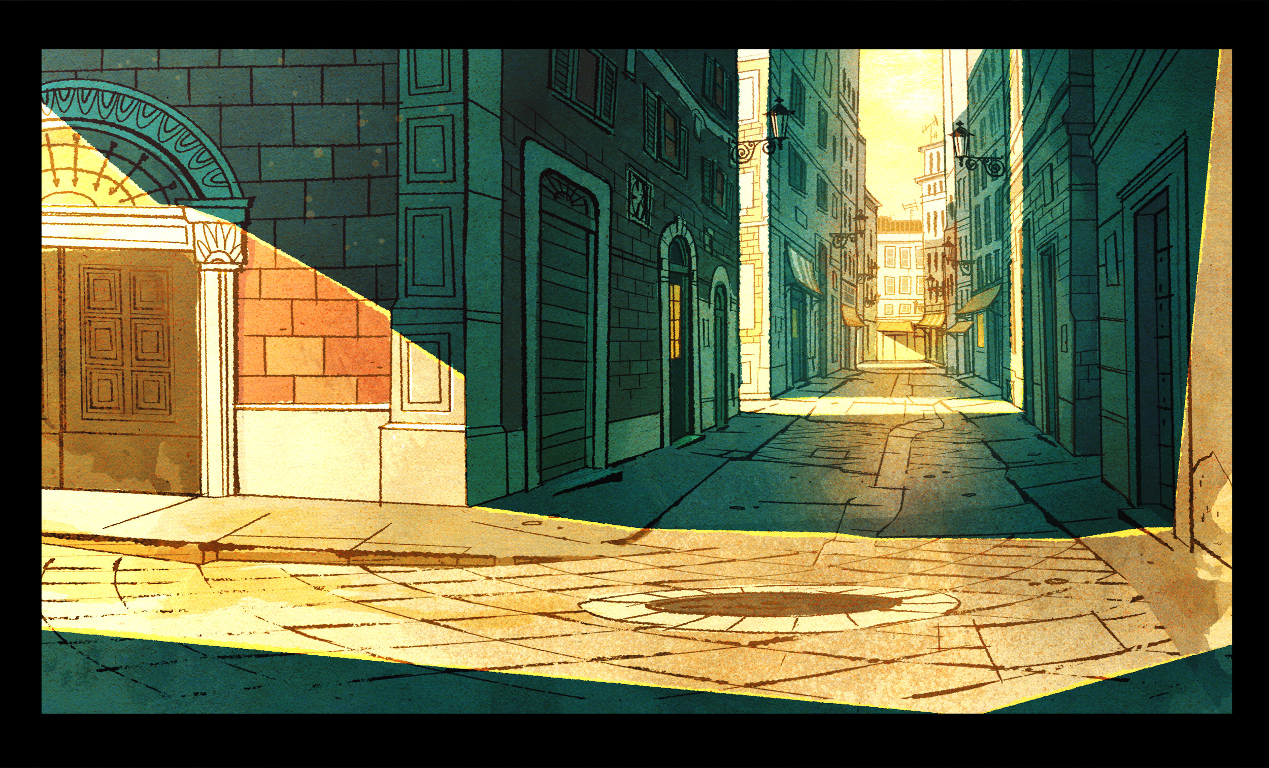 482M_503Sc10_Rome_Street_Towards_Market_REVISED.jpg