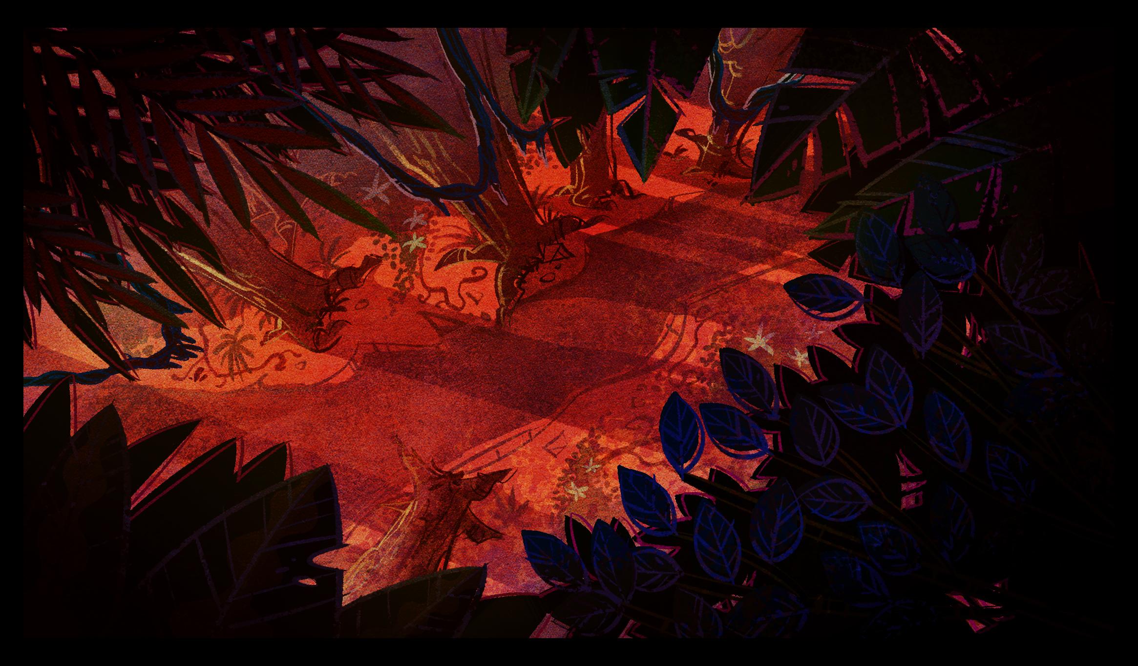 482M_506Sc37_Forest_Downshot.jpg
