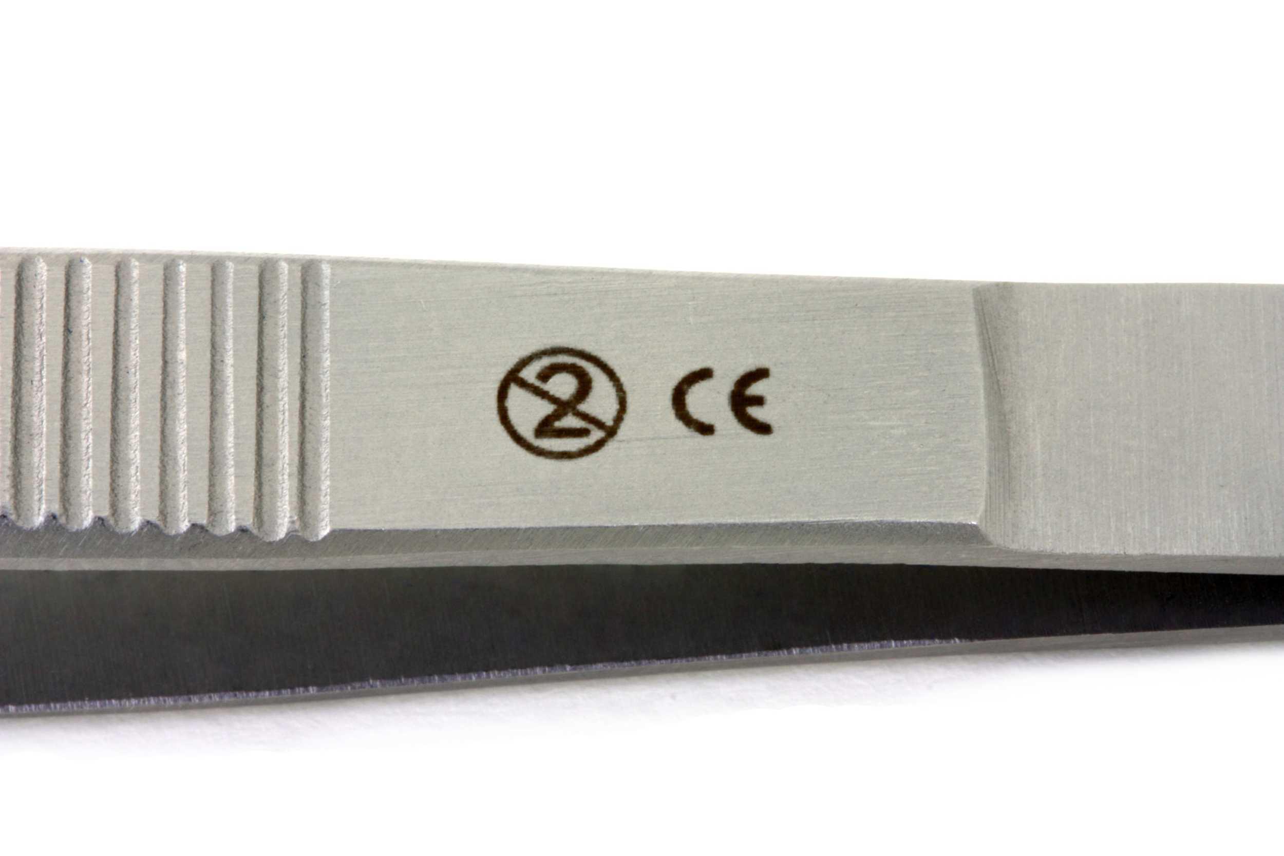 Liber Medical disposable instrumentarium met CE en single use sign