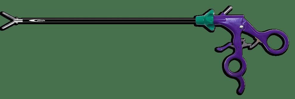 Ultimate   laparoscopische instrumenten