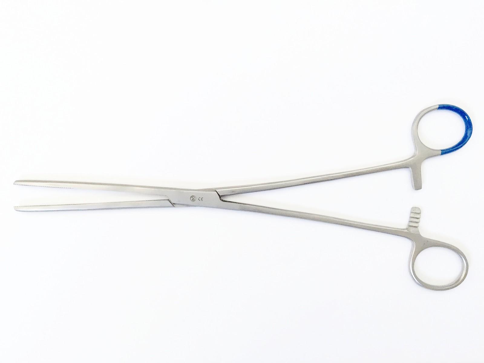 Disposable  Bozemann  tampontang 26cm  LM051508