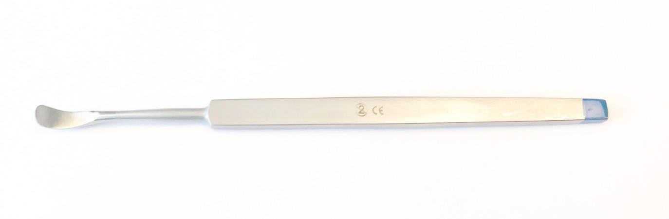 LM1512699 Vidal Lupus spatula 13,5cm