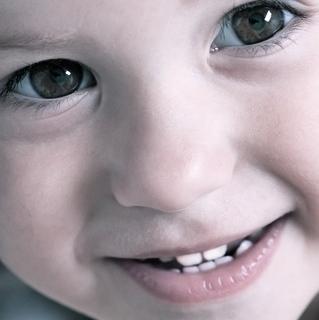 Children's ENT Surgery