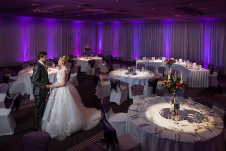 wedding venue & supplier sourcing - Maybe you just need a few pointers and some recommendations for the best people and places to use.We have hundreds of contacts across the UK and abroad so can recommend venues and suppliers that will deliver and outstanding service at a great price!