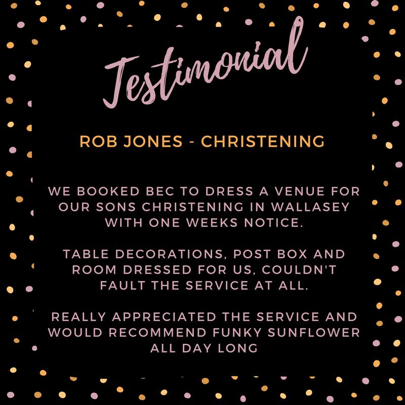 TESTIMONIAL - Rob Jones.png