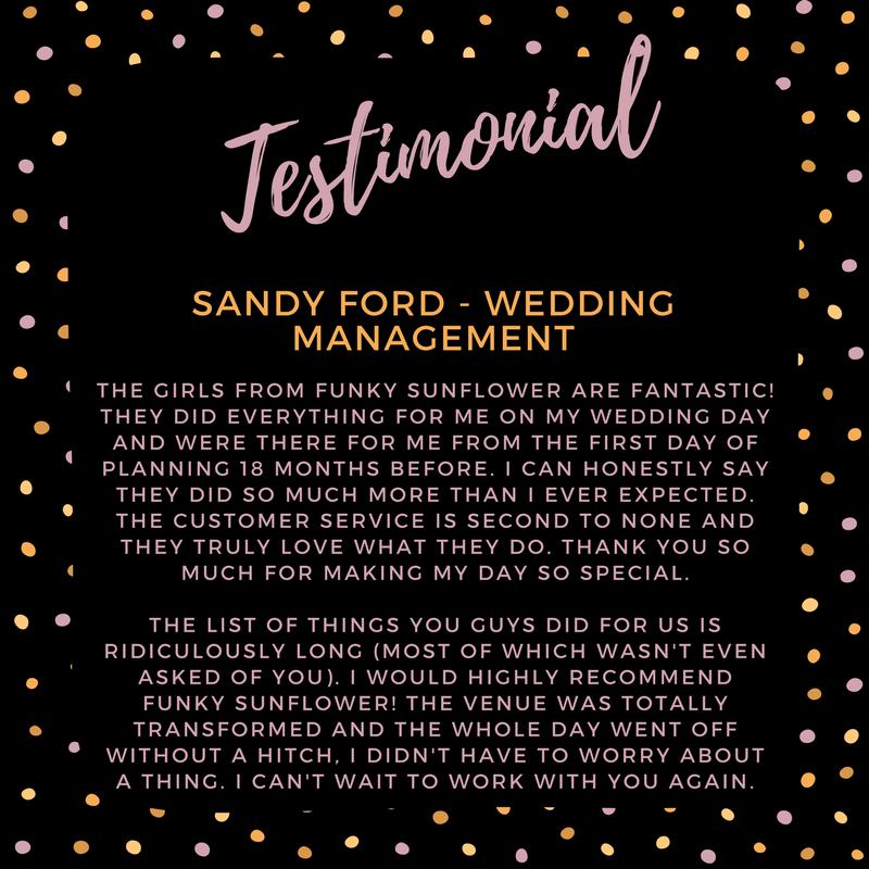 TESTIMONIAL - Sandy Ford.png