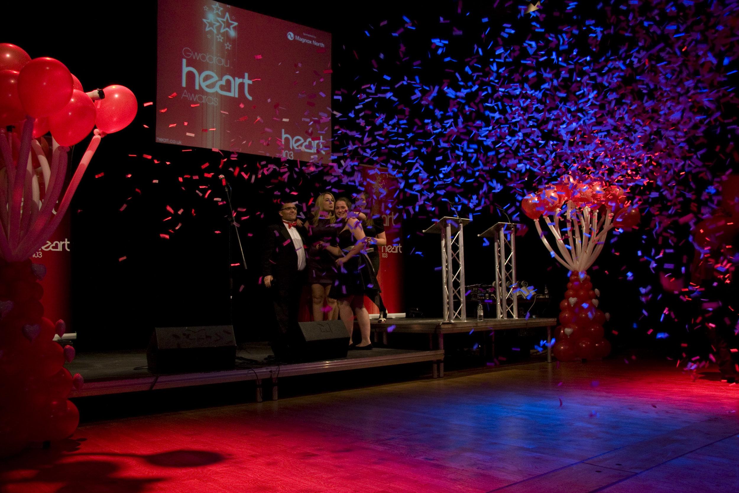 Big Heart Award-Denise Chambers.jpg