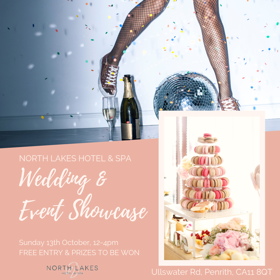 North Lakes Wedding & Event Showcase.png