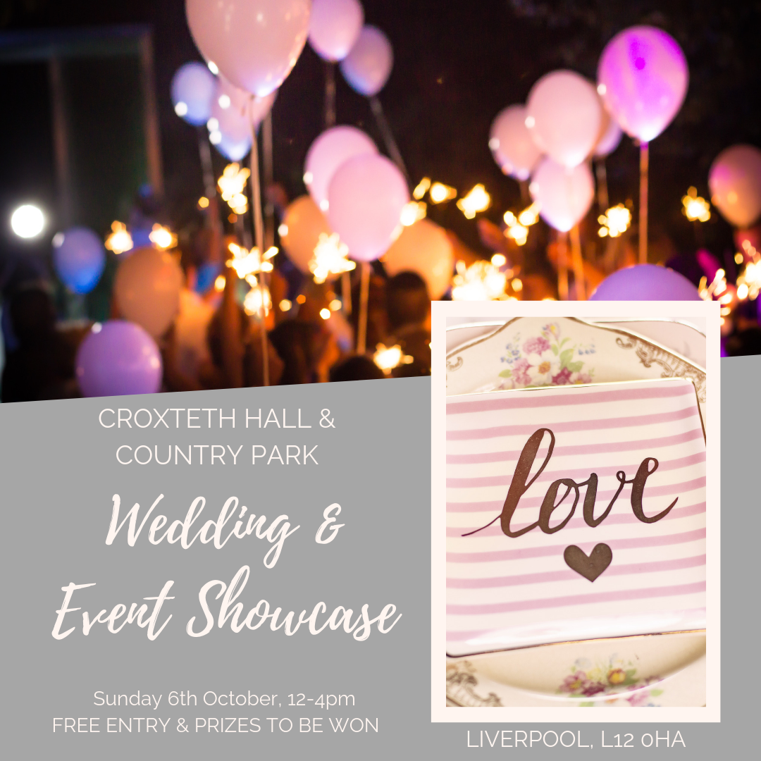 Croxteth Hall Wedding & Event Showcase.png