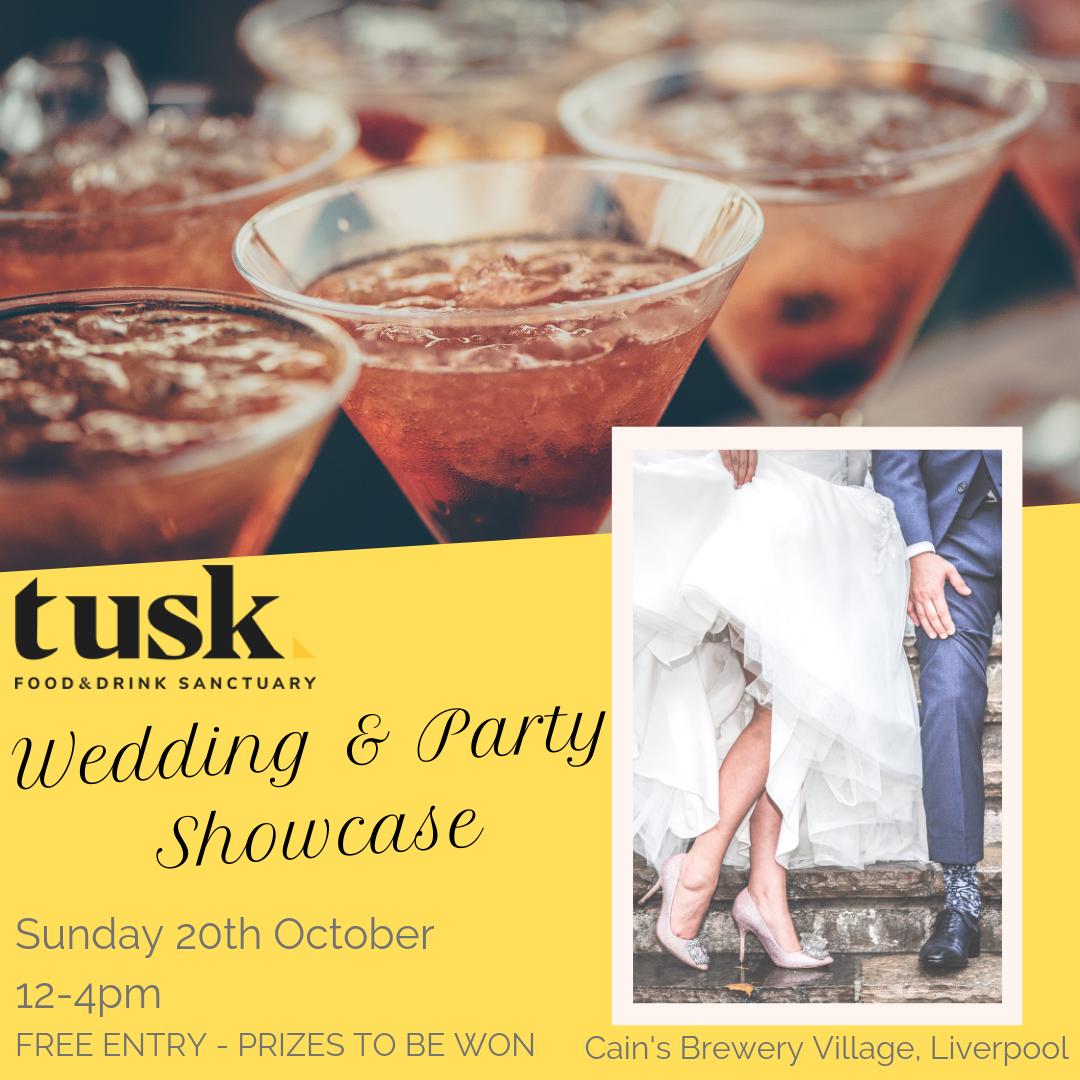 TUSK showcase.png