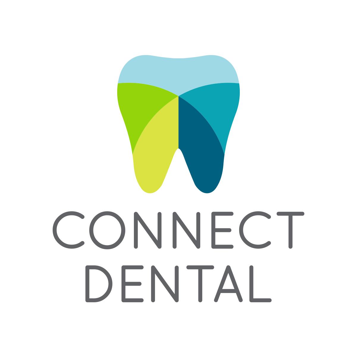 ConnectDentalSpecialists_logo_Sq_v2.png