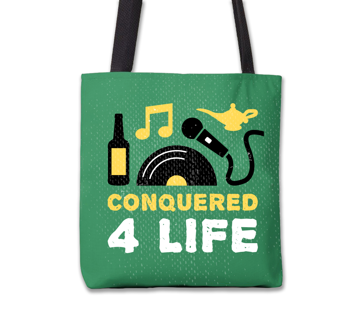Conquered_4_Life_tote_bag_1200x1200_cropped.png