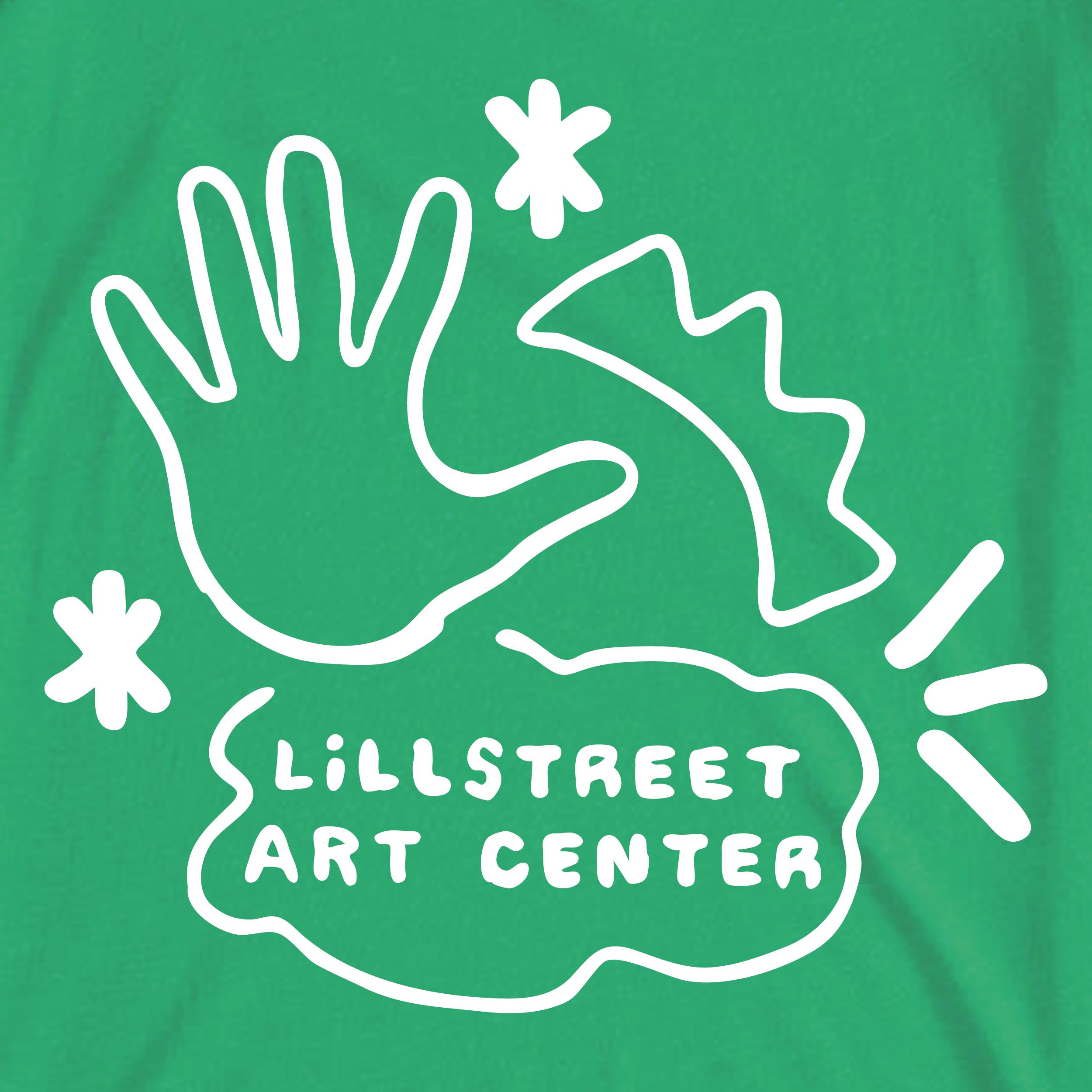 255_Lillstreet_Art_Center_1200x1200_1.png