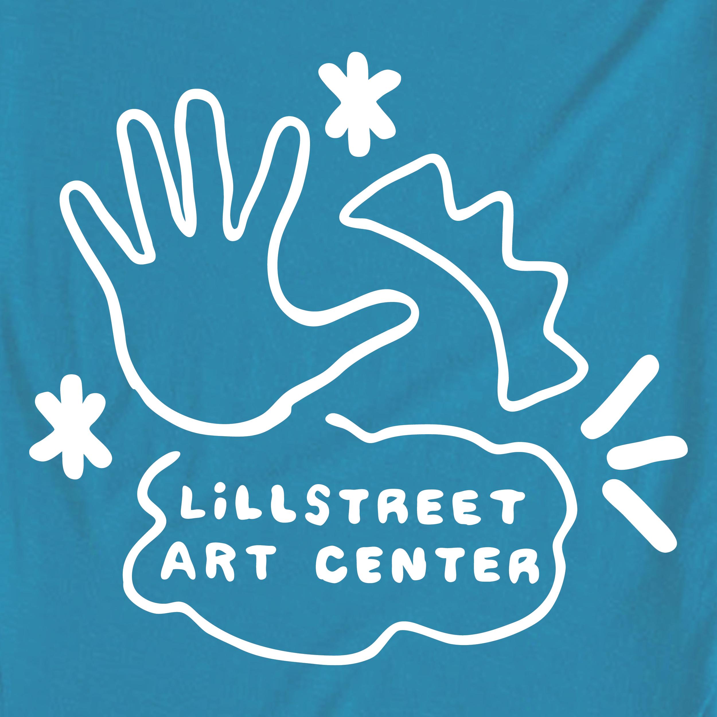 255_Lillstreet_Art_Center_1200x1200_2.png