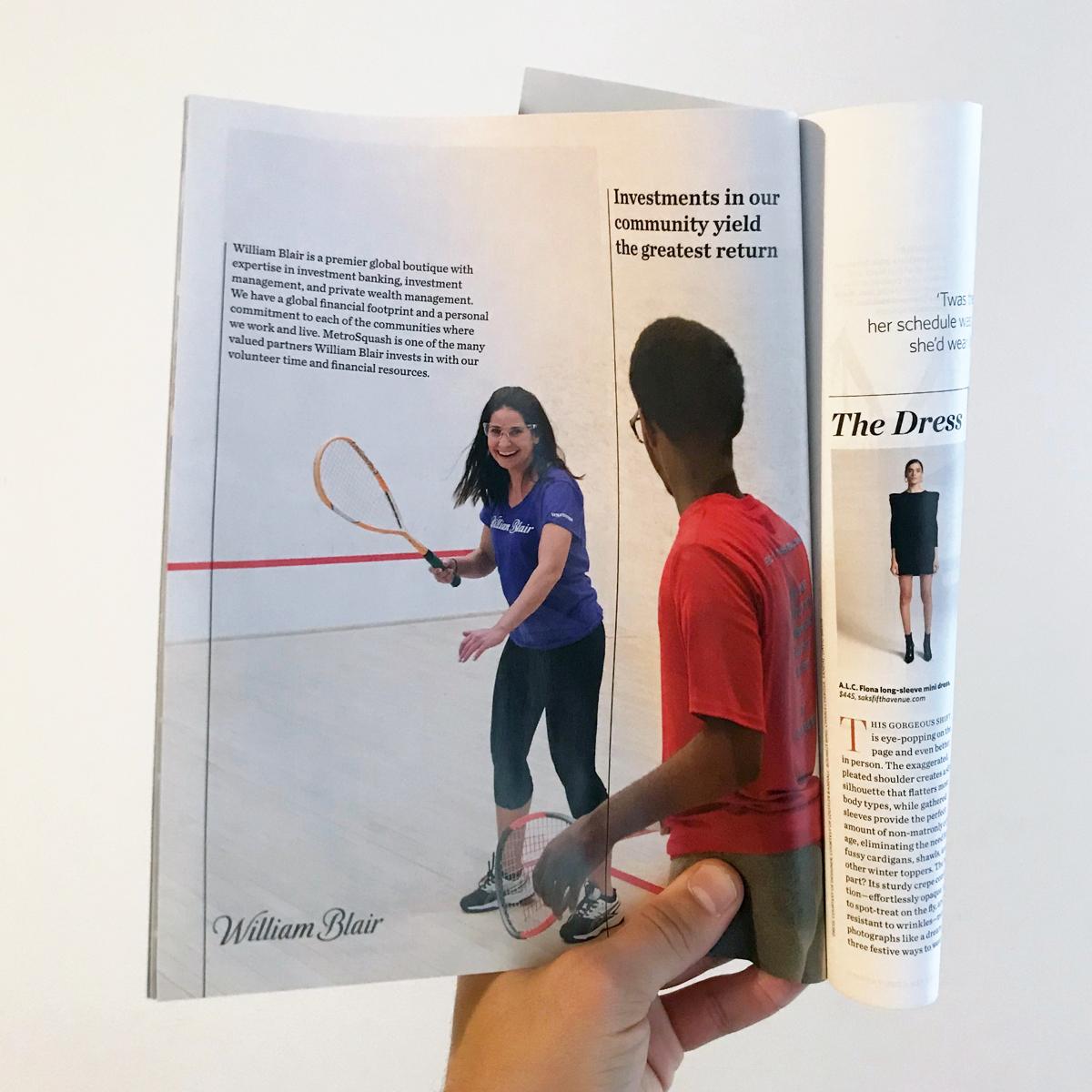 Make It Better  magazine