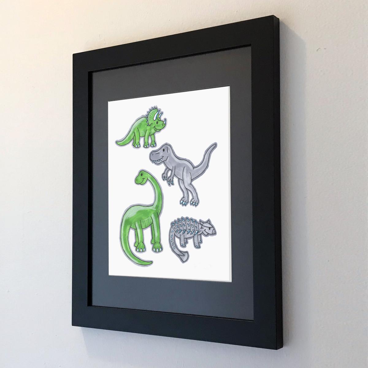 Commissions_Dinosaurs_1200x1200.jpg