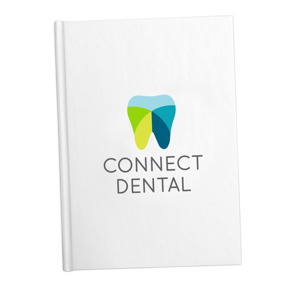 ConnectDentalSpecialists_notebook_Sq.png