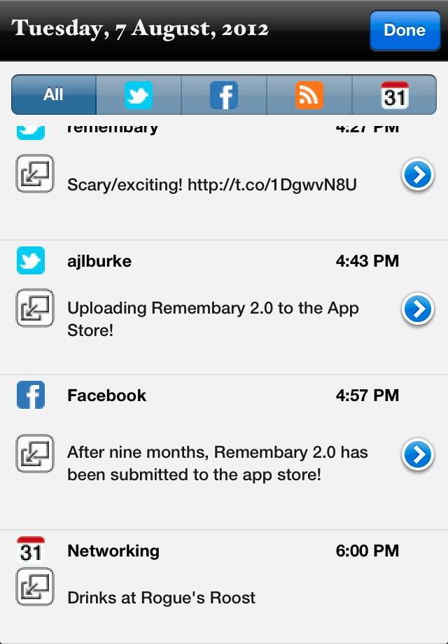 iPhoneFeeds.jpg