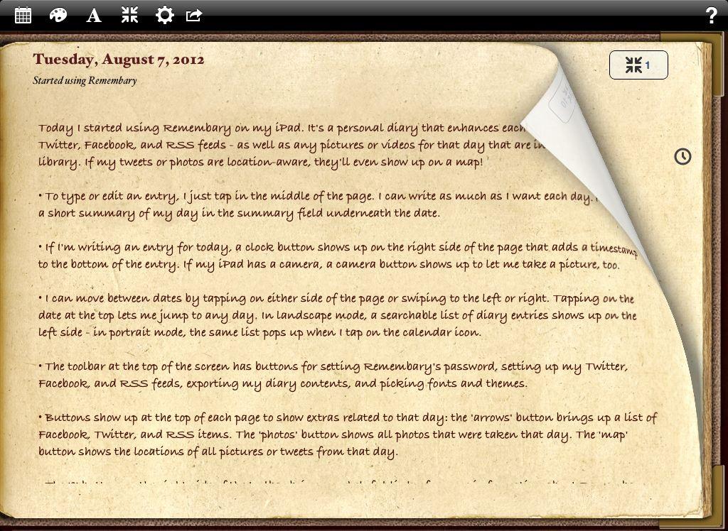 iPadPageTurnCodexLandscape.jpg