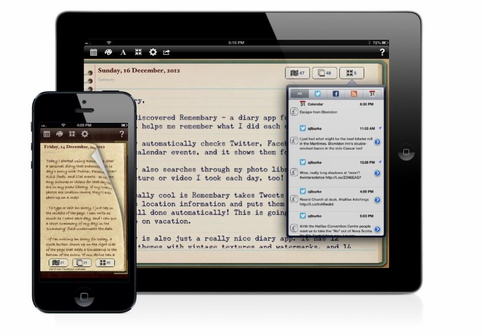 iPadAndiPhone5.jpg