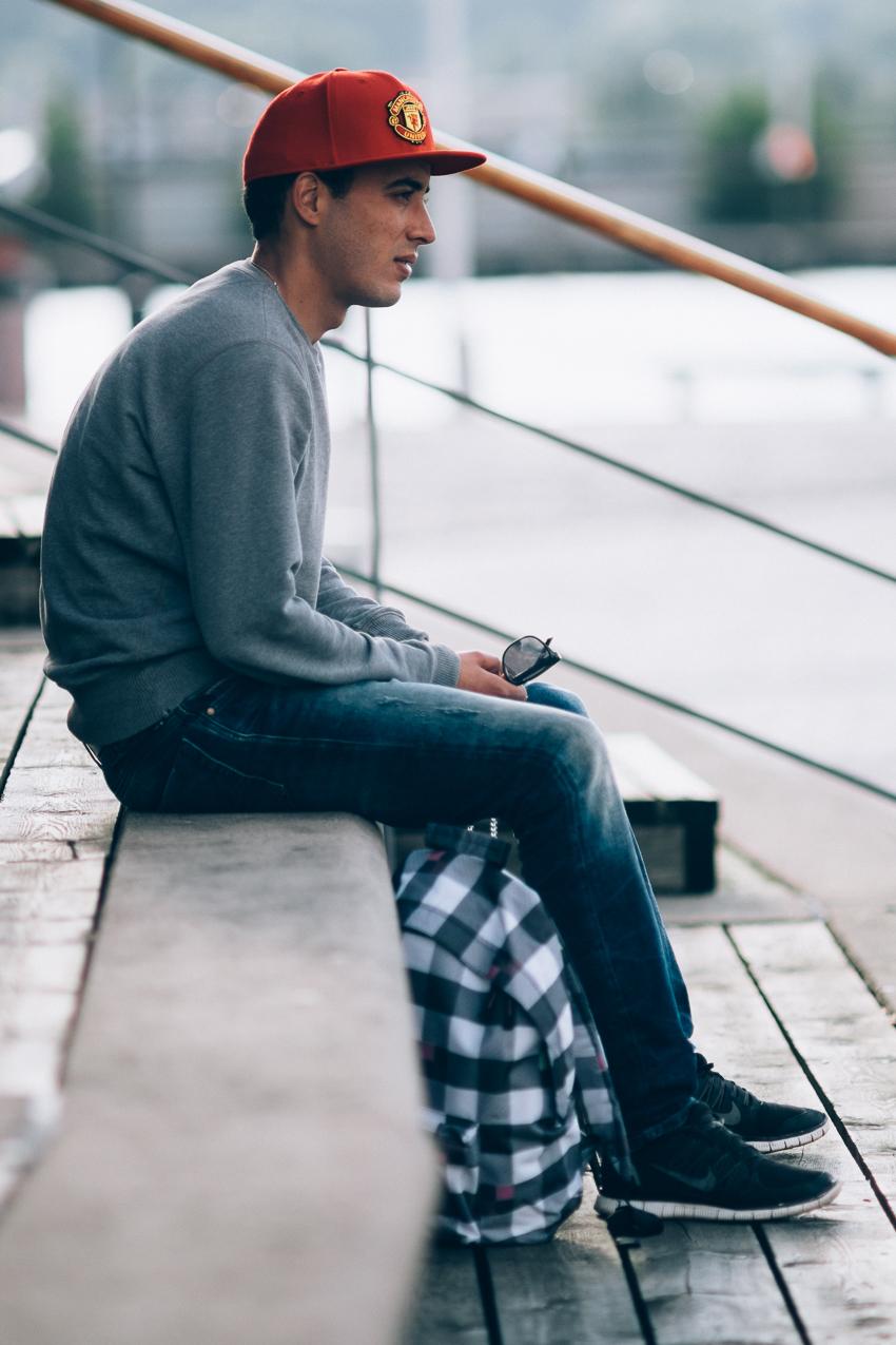 Johan_Stephan-7696.jpg
