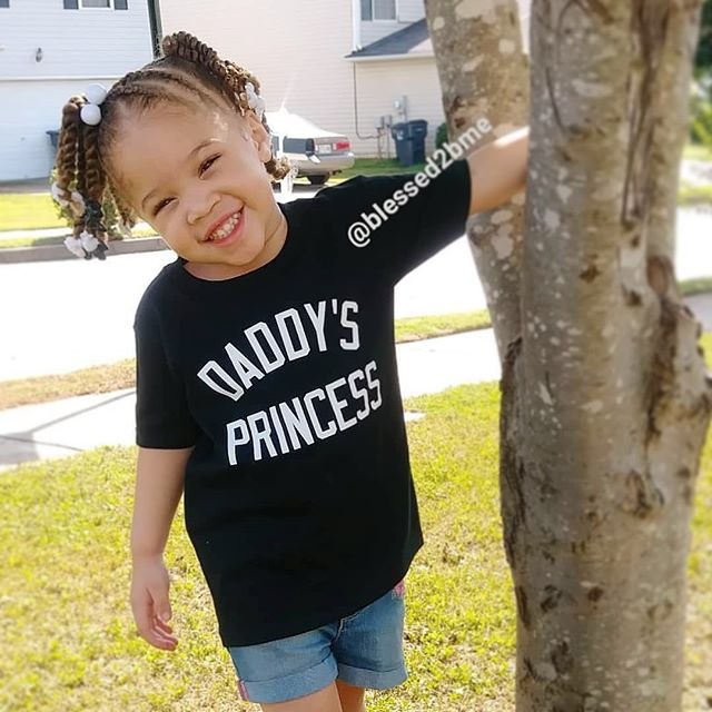 💝 #rp @babygirlsworld15 💕 #daddysgirl😘 shirt made by @cruvieclothing - @blessed2bme @franchise_84_  #CruvieClothing