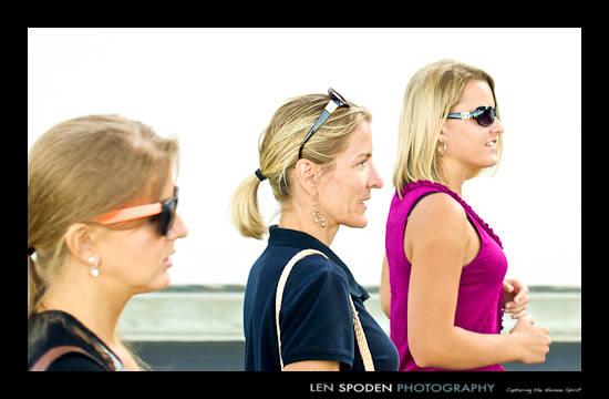 Vienna VA Family Photographer  (8 of 8).jpg