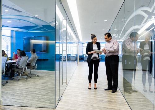 Office Marketing Photographs.JPG
