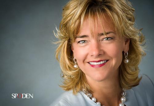 Washington DC Executive Portrait AND HeadshotPhotographer