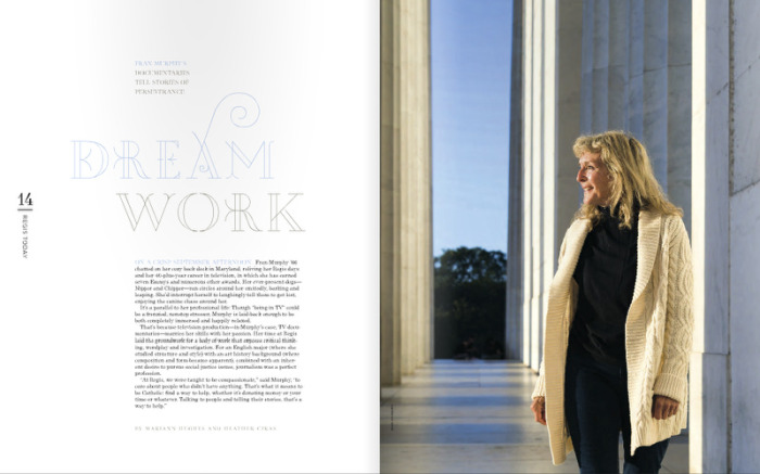 Lincoln Memorial Washington Monmument Magazine Cover Photographer  0002.JPG