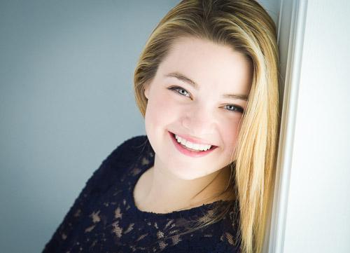 Actress Model Photographer Reston Tysons Corner VA