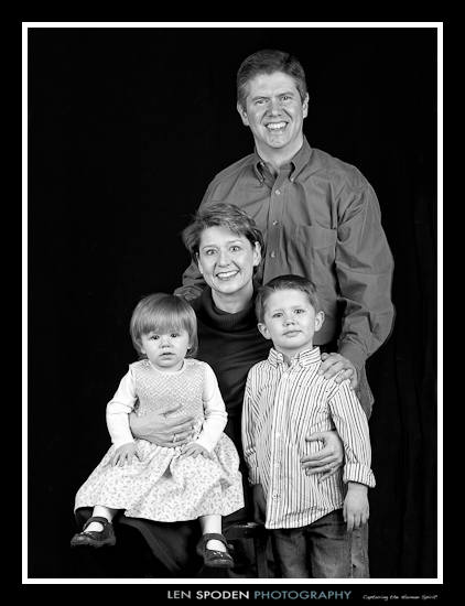 Virginia Family Photographer -1.jpg