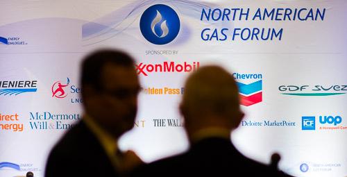 North American Gas Forum -413.jpg
