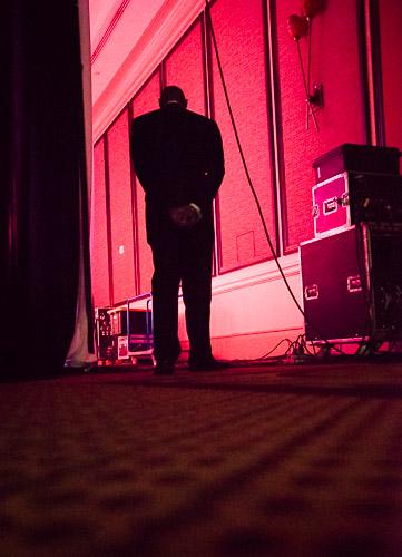 20150306 Strayer Act Like a SuccessCopyright 2015 Len  Spoden Photography.