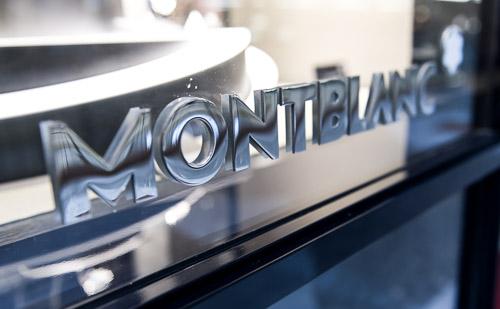 20160428 Mont BlancCopyright 2016 Len  Spoden Photography.