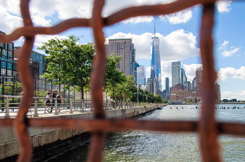 New York Street Photography -13.jpg