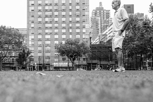 New York Street Photography -11.jpg