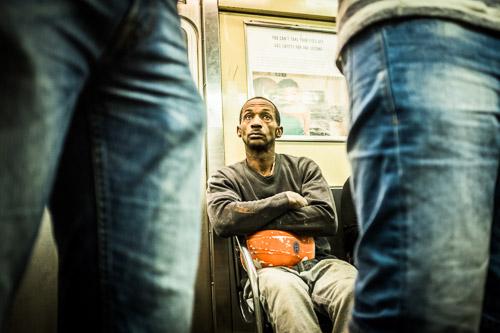 New York Street Photography -5.jpg