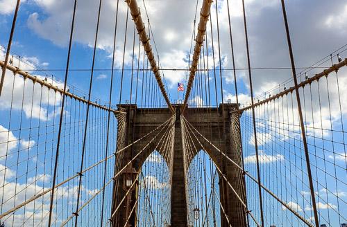 New York Street Photography -4.jpg