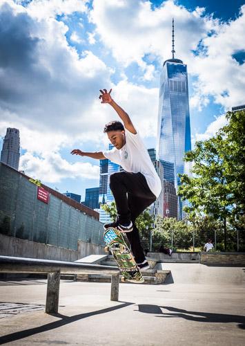 New York Street Photography -1.jpg