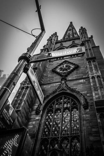 New York Street Photography -3.jpg