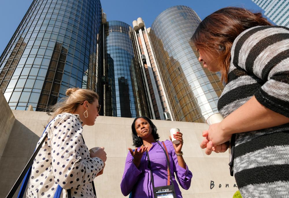 Washington DC Based LA Convention Center Event Photographer 0002.JPG