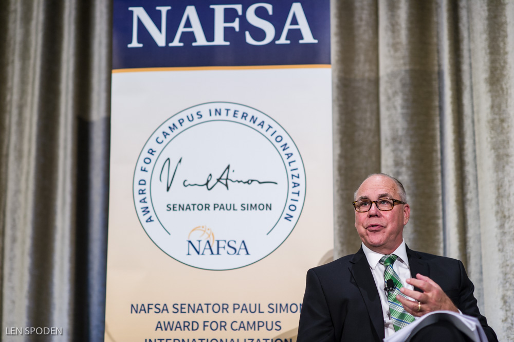 NAFSA Paul Simon Awards 2017 -54.jpg