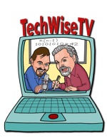 techwisetv_icon.png